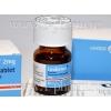 Купить лекарство Leukeran 2mg Хлорамбуцил