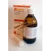 Купить медпрепарат Кеппра №60 (Леветирацетам)  по актуальной цене