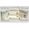Купить сегодня лекарство Konakion 10mg (Фитоменадион)