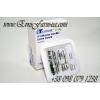 Купить сегодня по выгодной цене Taxotere™ инфузии (Доцетаксел)