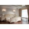 Мебель Современная Классика+100% Доставка, Установка, Гарантия