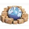 Международные перевозки грузов и посылок любого типа во Францию.