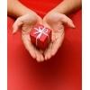 Подарки для всех,  недорого