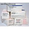 Продам препарат Cyclophosphamide™ БЕЗ предоплат