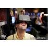Продажа новых Oculus Rift DK2Набор гаджетов и игр в подарок Доставка