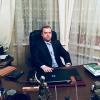 Семейный адвокат в Киеве