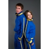 Спортивная одежда.  Доставка по всей Украине и миру.