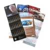 визитки дешево,  бланки,  конверты,  наклейки,  папки,  блокноты  флае