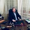 Юрист Київ ціна.  Послуги адвоката.