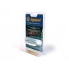 Aquapel защита стекол от воды и грязи до 9 месяцев
