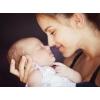 Клиника ищет суррогатных матерей