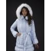 Зимние куртким оптом от производителя в Коломне - Лебуто