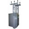 Комплектное распределительное устройство  КРН-ПС-6(10) -УХЛ1