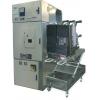 Комплектное распределительное устройство  КРУ-20