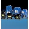 Компрессор холодильный промышленный холод и кондиционирование