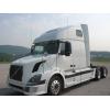 Диагностика и ремонт тягачей,   грузовиков,   прицепов в Краснодаре