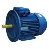 ЭлектроДвигатели,  дополнительное оборудование к электродвигателем,  п