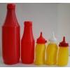 Изделия для розлива кетчупа и горчицы