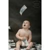 Кредит наличными на любые цели! ! !  в Краснодаре
