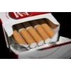 Оптом продаем табачные изделия сигареты стики HEETS