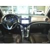 Продам Chevrolet Cruze,  год 2013,  с пробегом