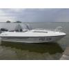 Продам лодку Терхи 475  с прицепом и мотором
