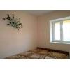 Продаётся Гостевой Дом (2этажа)  кирпич 180 м2 участок 10 соток