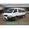 Микроавтобус 7-14 мест:  услугиЮ заказЮ аренда