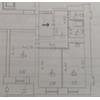 Продается уютная,  светлая 2х комнатная квартира в экологически чистом