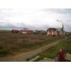 Продам 20 соток ИЖС в Емельяновском районе