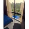 Сдам жилье в Тайланде на о.  Самуи