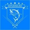 Магазин рыболовных снастей