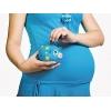 Суррогатное материнство.  Вся Украина