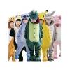 Детские пижамы Кигуруми.  Низкие цены