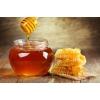Куплю мед оптом (Липецк)