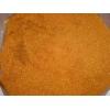 Куплю отработанные материалы катионит анионит сульфоуголь для водоподг