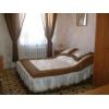 Квартира в Севастополе