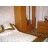 Квартира в Севастополе посуточно и на длительный срок