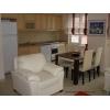 Квартира в Турции,  Аланья,  Махмутлар за 2 140 000 руб