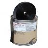 Лента битумно-полимерная 50х8