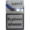 """Продам оптом сигареты Kent 4,  6,  8 (Оригинал """"Ват Прилуки"""")"""