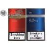 "Продам оптом сигареты  Marvel demi slims (Оригинал ""Филип Моррис Украи"