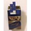 Сигареты PORTAL (ONE 1,  Gold,  Silver)  мелким и крупным оптом (350$)