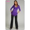 МАМА  МАРКЕТ - магазин одежды для беременных
