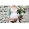 Запрошуємо до співпраці жінок:  програма сурогатного материнства