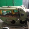 Механическая пила 8Б72