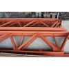 Металлоконструкции для строительных нужд