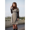 Самая модная одежда для беременных в МИНСКЕ
