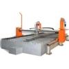 Установка газо-плазменной резки листового металла  KORSARAS 7126P