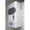 Моноблок холодильный морозильный и сплит система 220 / 380В в Самаре